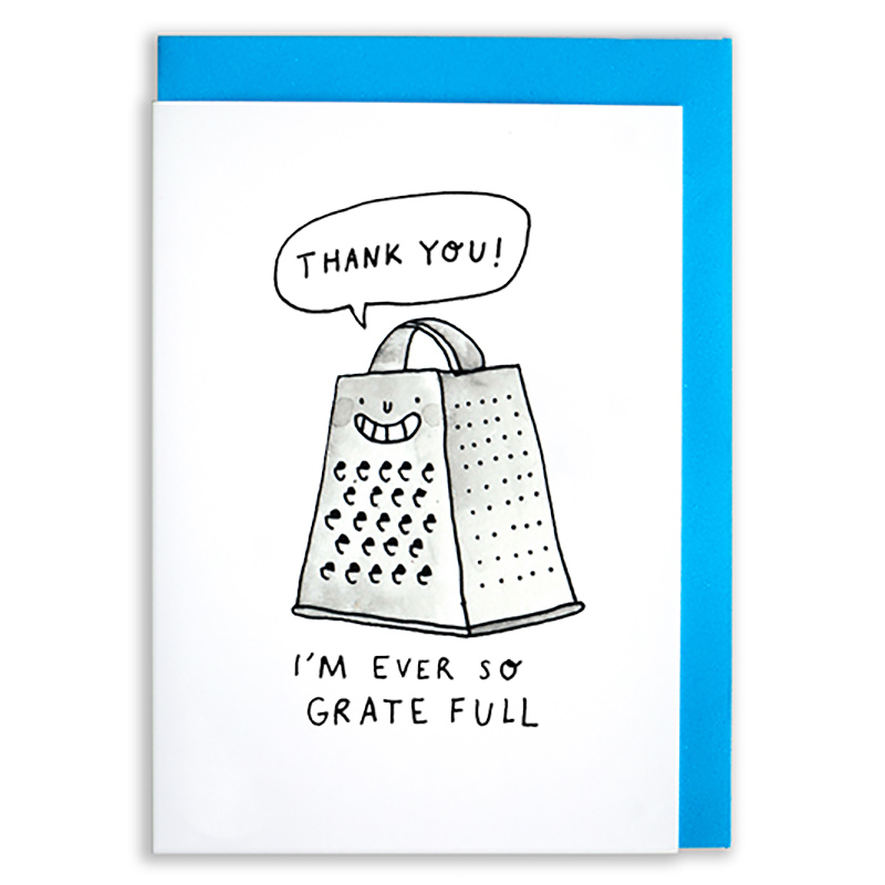 Gratefull_Funny-pun-thank-you-card-for-cooks-and-chefs_SO30_WB