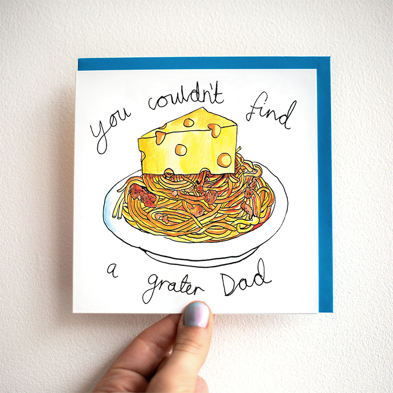 Grater-Dad_-Fathers-Day-card-for-Dads-who-love-to-cook-and-foodie-dads_FD08_THB-