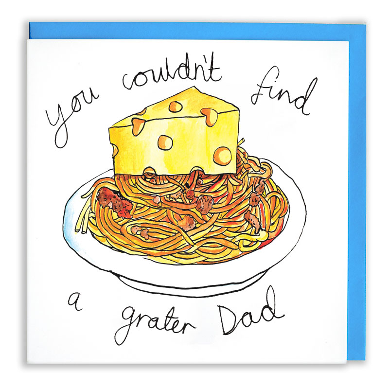 Grater-Dad_-Fathers-Day-card-for-Dads-who-love-to-cook-and-foodie-dads_FD08_WB