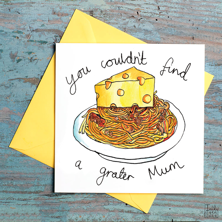 Grater-Mum_-Mohters-Day-card-for-mums-who-love-to-cook_MD03-FLC