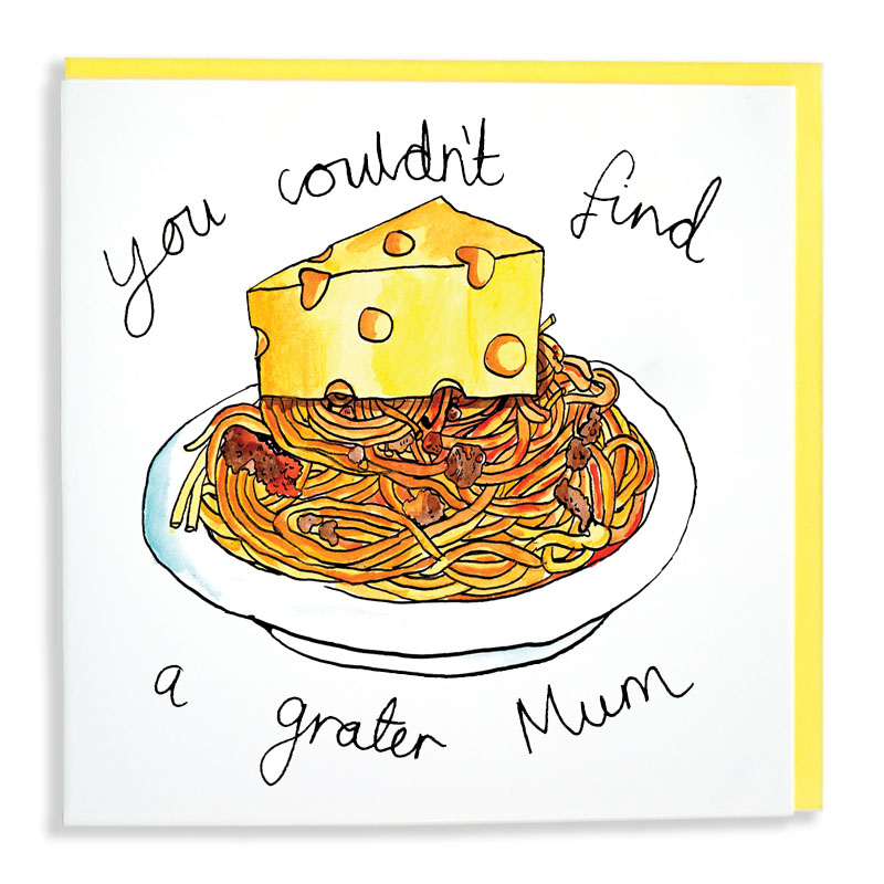 Grater-Mum_-Mohters-Day-card-for-mums-who-love-to-cook_MD03-WB