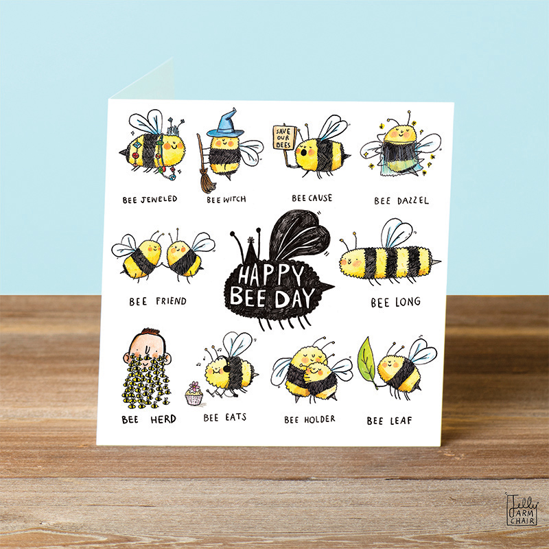 Happy-Bee-Day_-Birthday-Card-with-bee-Puns-for-nature-lovers_MP02_OT.jpg