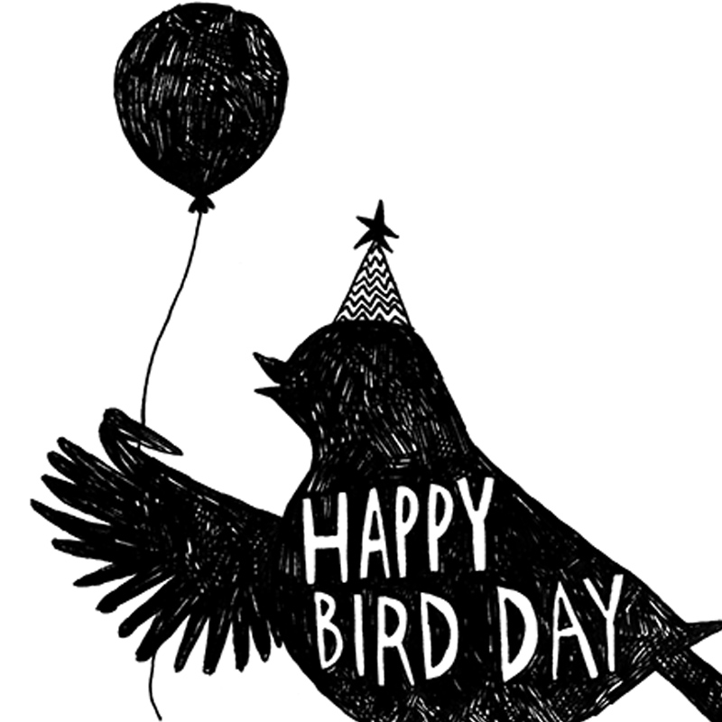 Happy-Bird-Day_-Birth-themed-birthday-card-for-bird-watchers-and-nature-lovers_BW02_CU