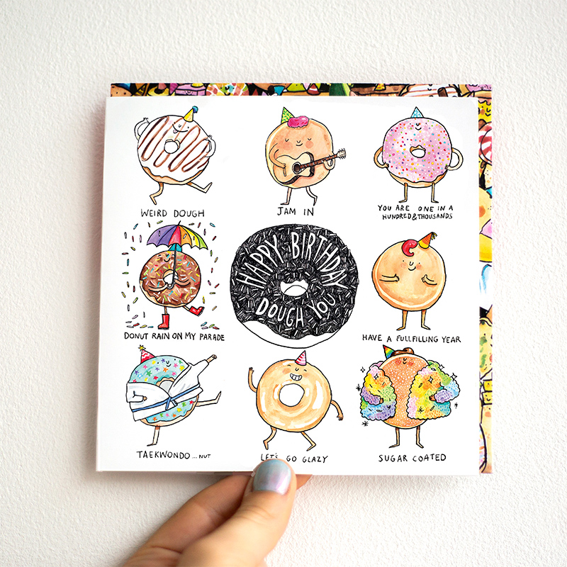 Happy-Birthday-Dough-You_Happy-Birthday-Card-with-doughnut-pun.-Birthday-cards-for-bakers_MP21_THB