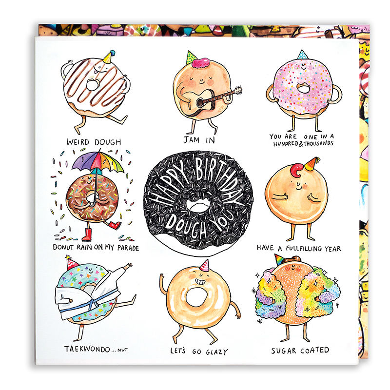 Happy-Birthday-Dough-You_Happy-Birthday-Card-with-doughnut-pun.-Birthday-cards-for-bakers_MP21_WB