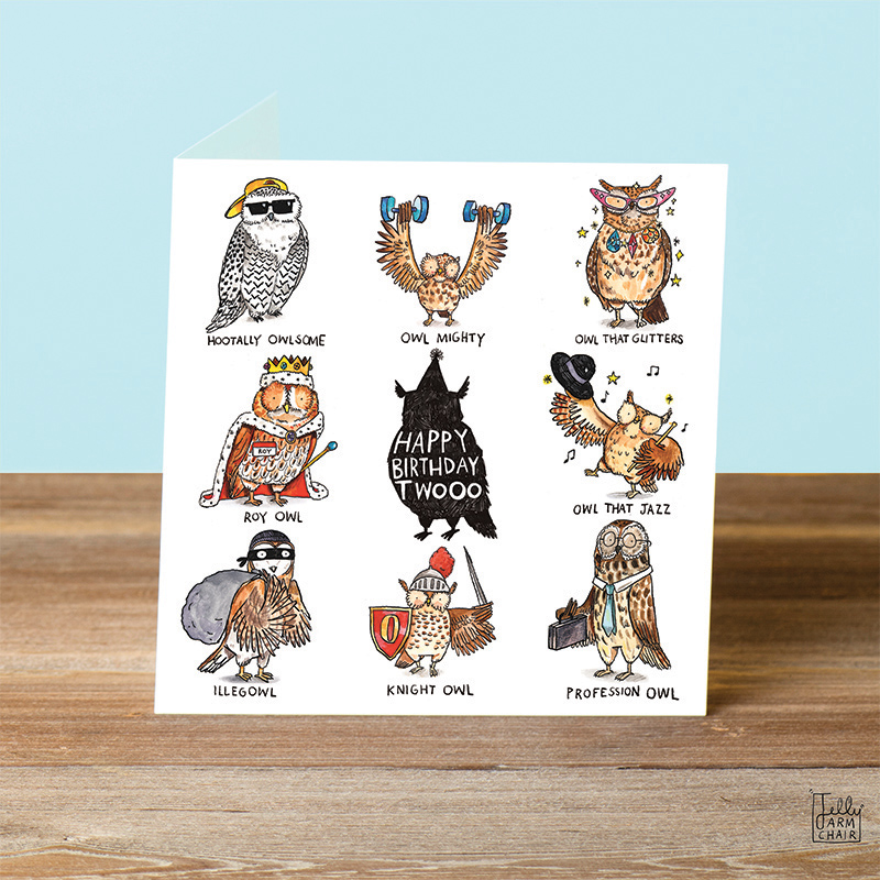 Happy-Birthday-Twoo_Happy-Birthday-card-with-owl-puns.-Cards-for-birdwatchers_MP03_OT.jpg