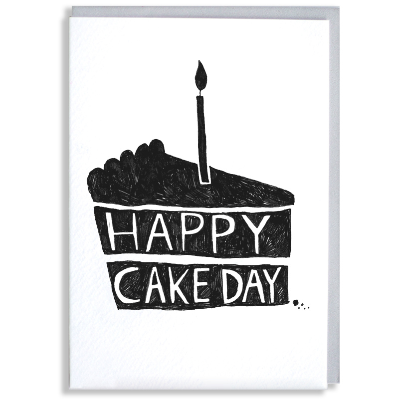 Happy-Cake-Day_Cake-birthday-card-perfect-for-cook-and-bakers-who-love-a-sweet-treat_BW04_WB