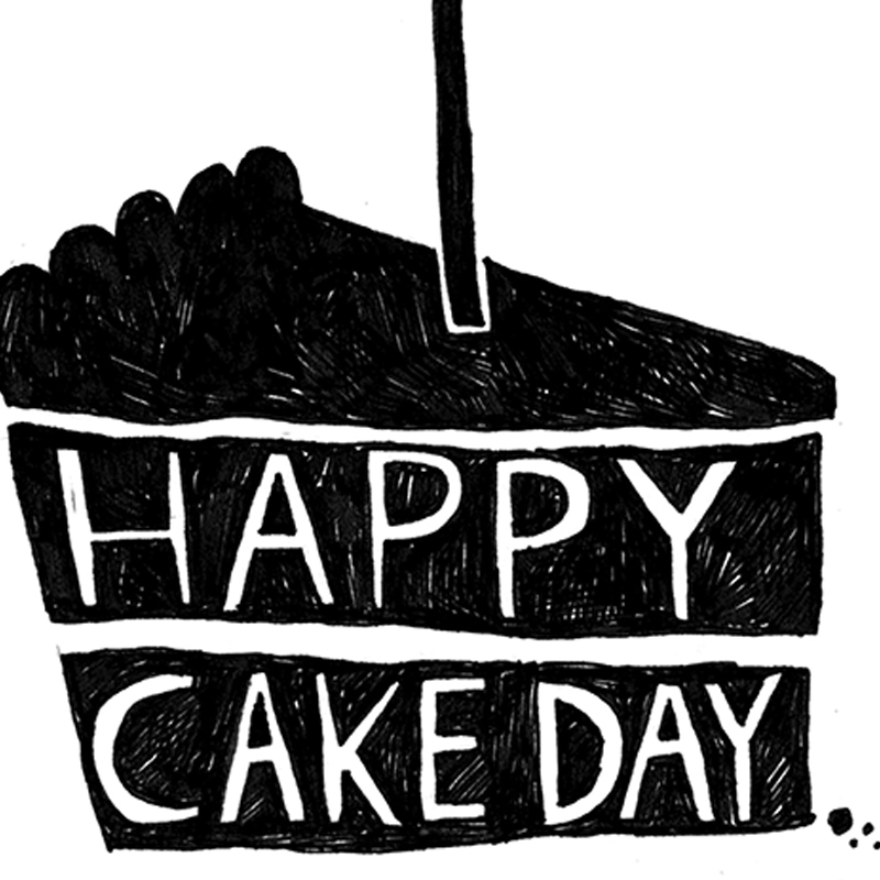 Happy-Cake-Day_Cake-birthday-card-perfect-for-cooks-and-bakers-who-love-a-sweet-treat_BW04_CU