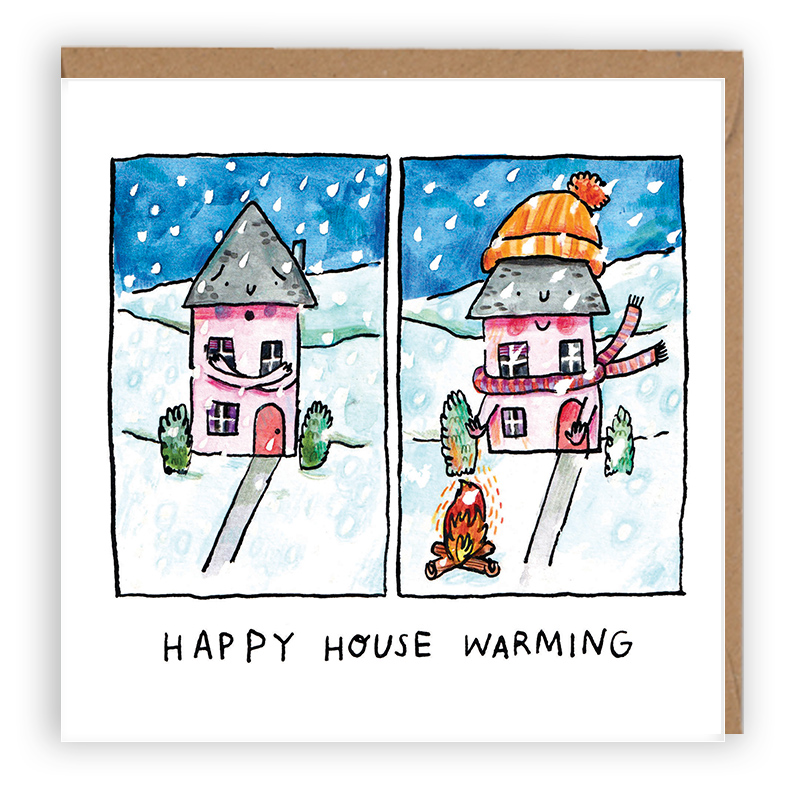 Happy-House-Warming_-House-warming-greetings-card-for-new-home-owners_SQ02_WB