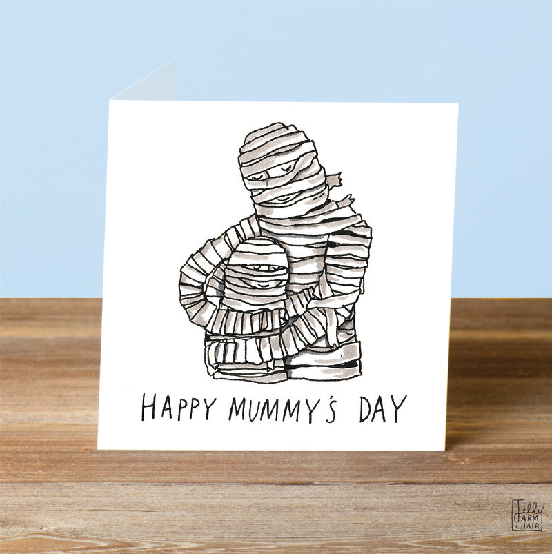 Happy-Mummys-Day_-Mothers-Day-card-with-mummy-pun.-Fun-Mothers-Day-Card_MD06_OT.jpg