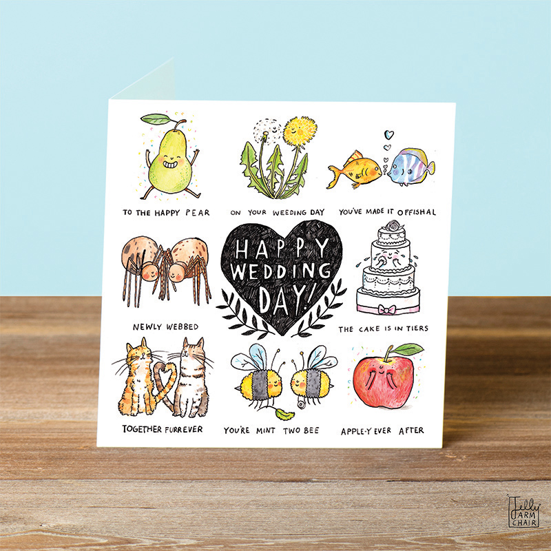 Happy-Wedding-Day_-Wedding-greetings-card-with-fun-puns-for-the-happy-couple_MP15_OT.jpg