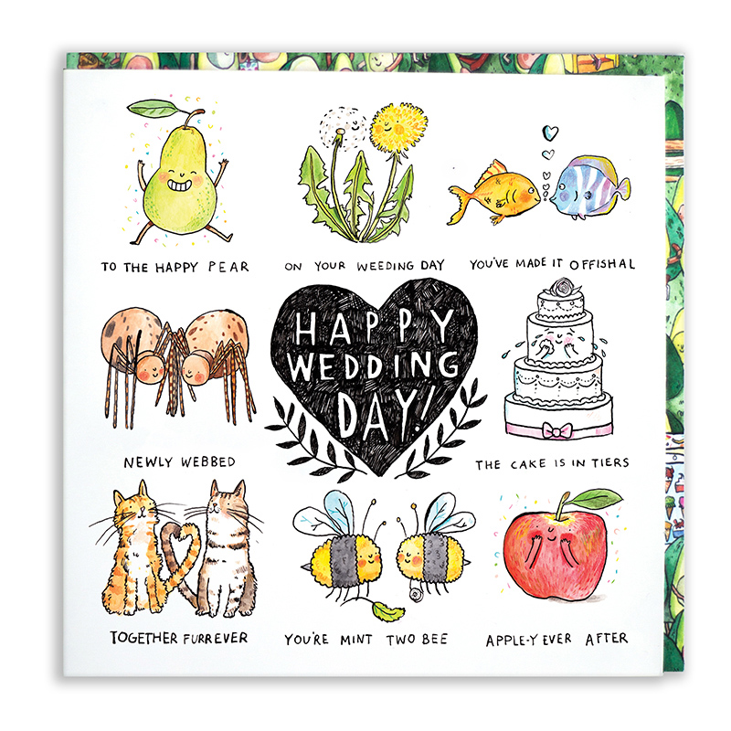 Happy-Wedding-Day_-Wedding-greetings-card-with-fun-puns-for-the-happy-couple_MP15_WB