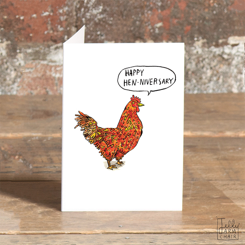 Henniversary_Aninversary-Pun-card-for-animal-lovers-and-farmers_SO25_OT