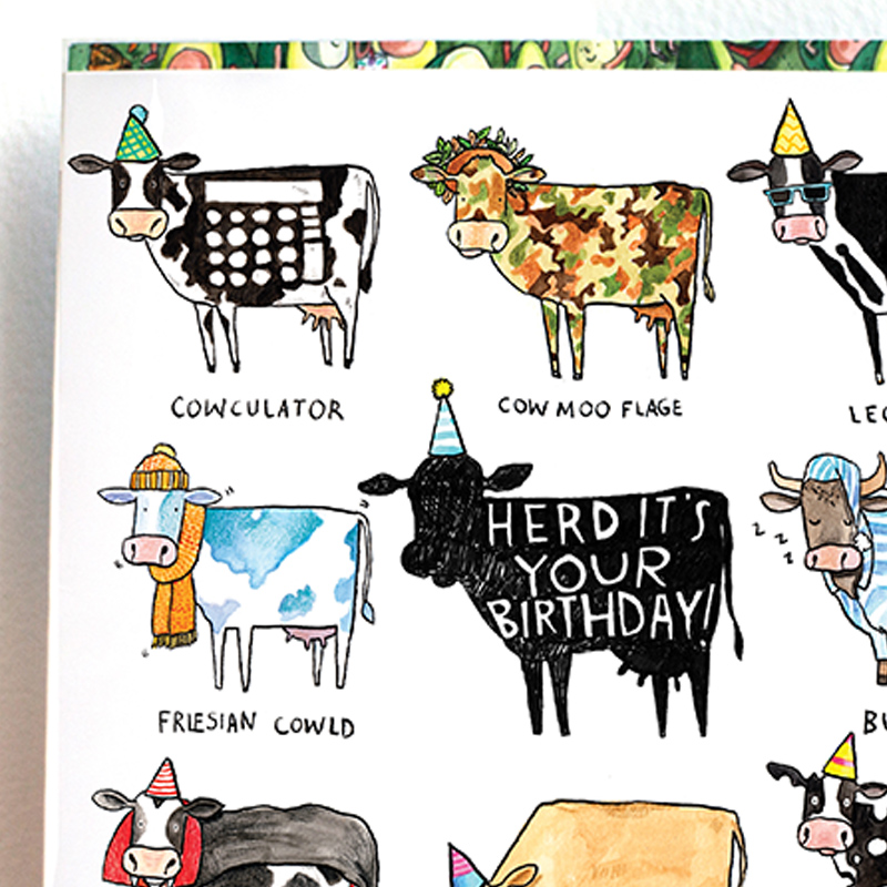 Herd-Its-Your-Birthday-COW_-Birthday-card-with-cow-puns.-Fun-cow-birthday-card_MP16_CU