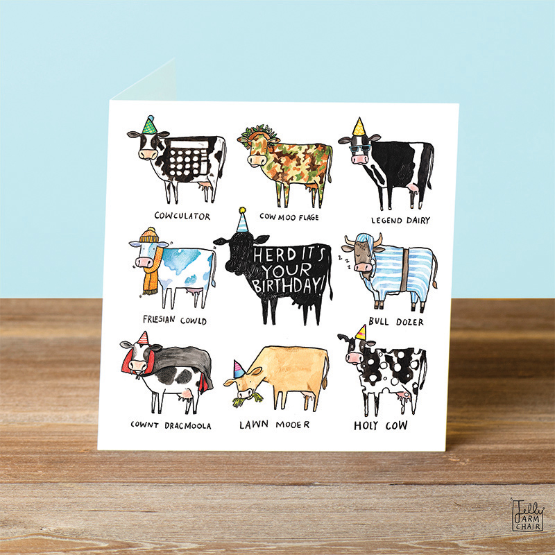 Herd-Its-Your-Birthday-COW_-Birthday-card-with-cow-puns.-Fun-cow-birthday-card_MP16_OT.jpg