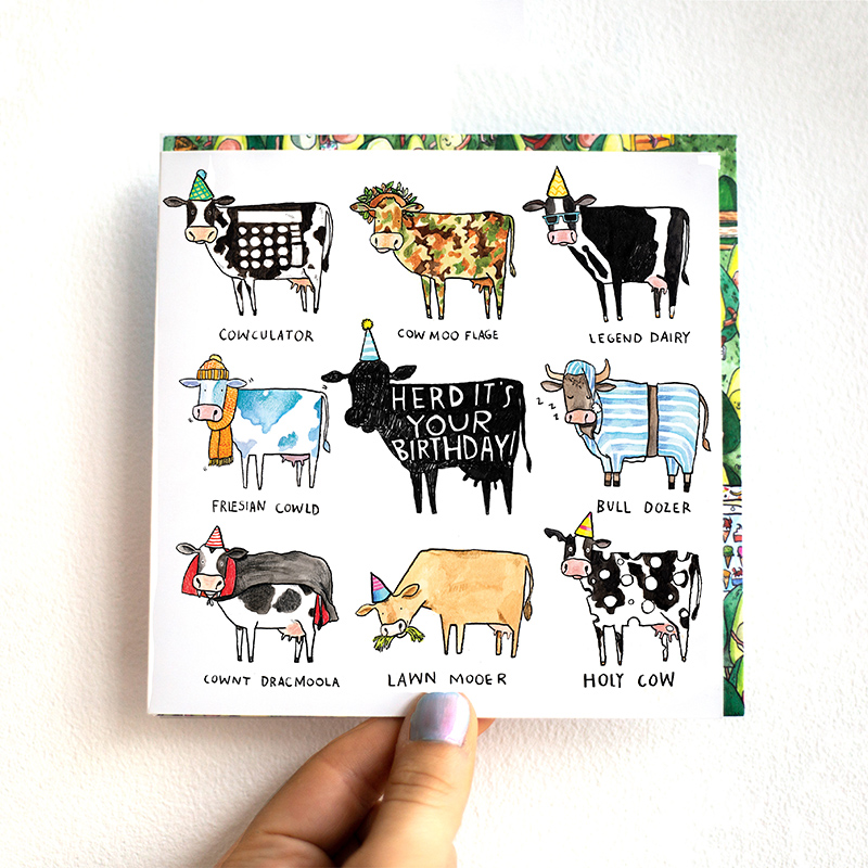 Herd-Its-Your-Birthday-COW_-Birthday-card-with-cow-puns.-Fun-cow-birthday-card_MP16_THB