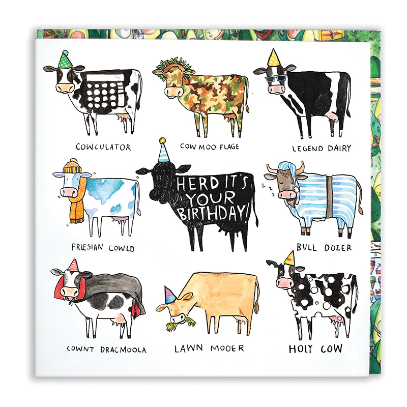 Herd-Its-Your-Birthday-COW_-Birthday-card-with-cow-puns.-Fun-cow-birthday-card_MP16_WB