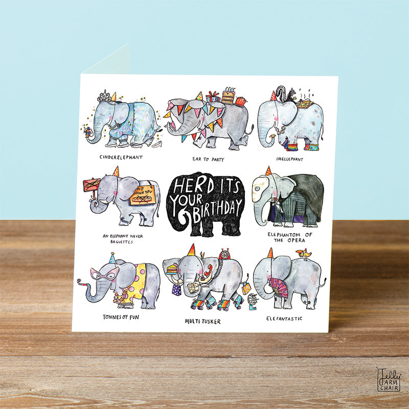 Herd-Its-Your-Birthday-ELE_-Elephant-themed-birthday-card-with-elephant-puns_MP31_OT.jpg