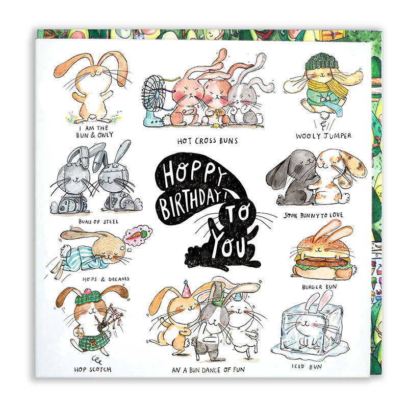 Hoppy-Birthday-To-You_-Birthday-card-with-rabbit-themed-puns.-Birthday-card-for-rabbit-owners-and-nature-lovers_MP29_WB