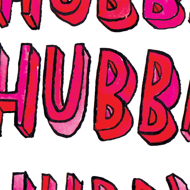 Hubba_-Happy-Anniversary-card-or-Happy-Valentines-day-card-for-Husband_SO26_CU