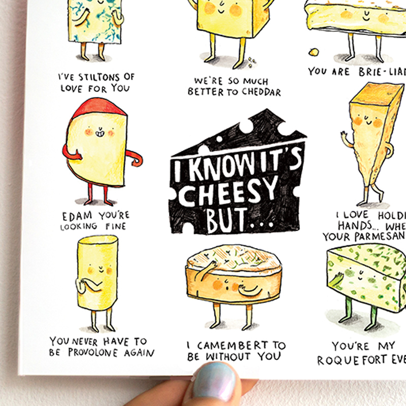 I-Know-Its-Cheesy-But_-valentines-day-anniversary-or-letter-writing-to-friends-greeting-card-with-cheese-based-puns_MP04_CU