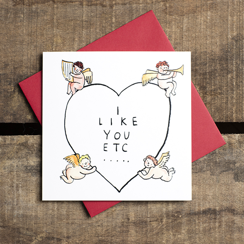 I-Like-You-ETC_-Jokey-Valentines-day-or-anniversary-greetings-card-for-simple-romantic-gestures_VD08_FLC