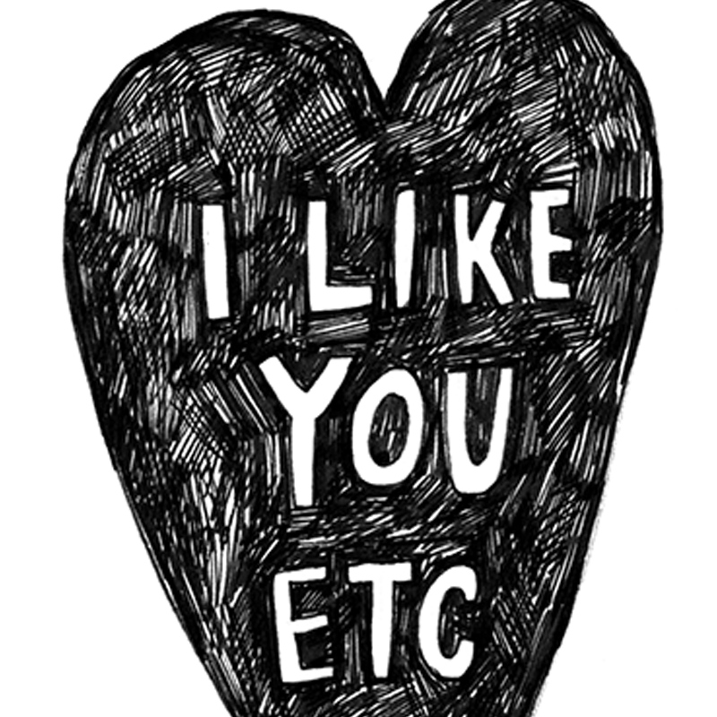 I-Like-You_-Funny-valentines-day-card-or-anniversary-cards-for-people-who-like-to-keep-things-simple_BW12_CU