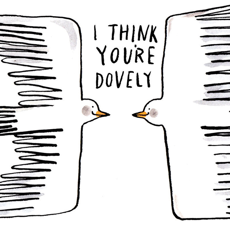 I-Think-Youre-Dovely_-Dove-pun-greetings-card-for-bird-watchers_IT07_CU