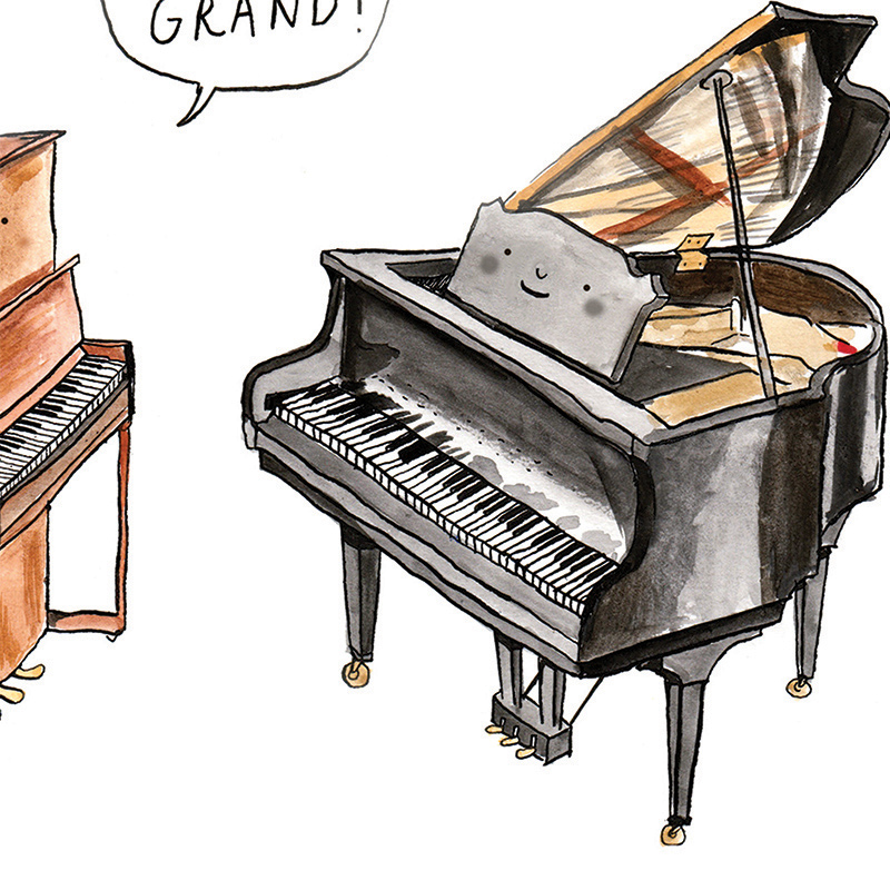 I-Think-Youre-Grand_Piano-pun-themed-greetings-card.-Cards-for-musicians_IT15_CU
