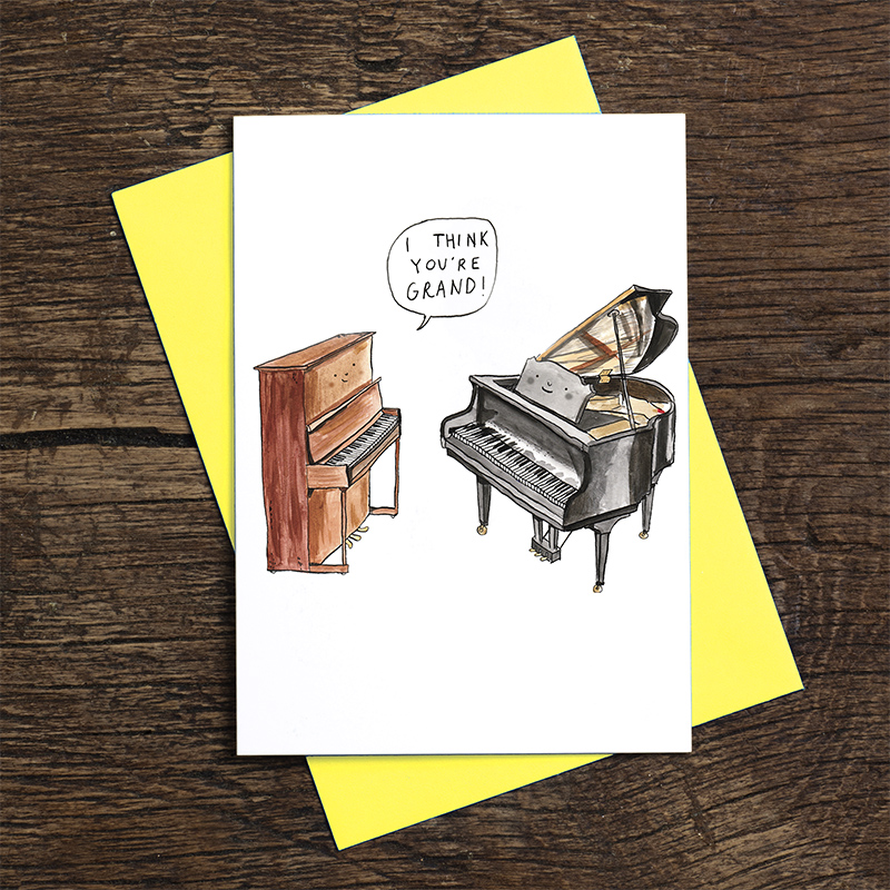 I-Think-Youre-Grand_Piano-pun-themed-greetings-card.-Cards-for-musicians_IT15_FLC