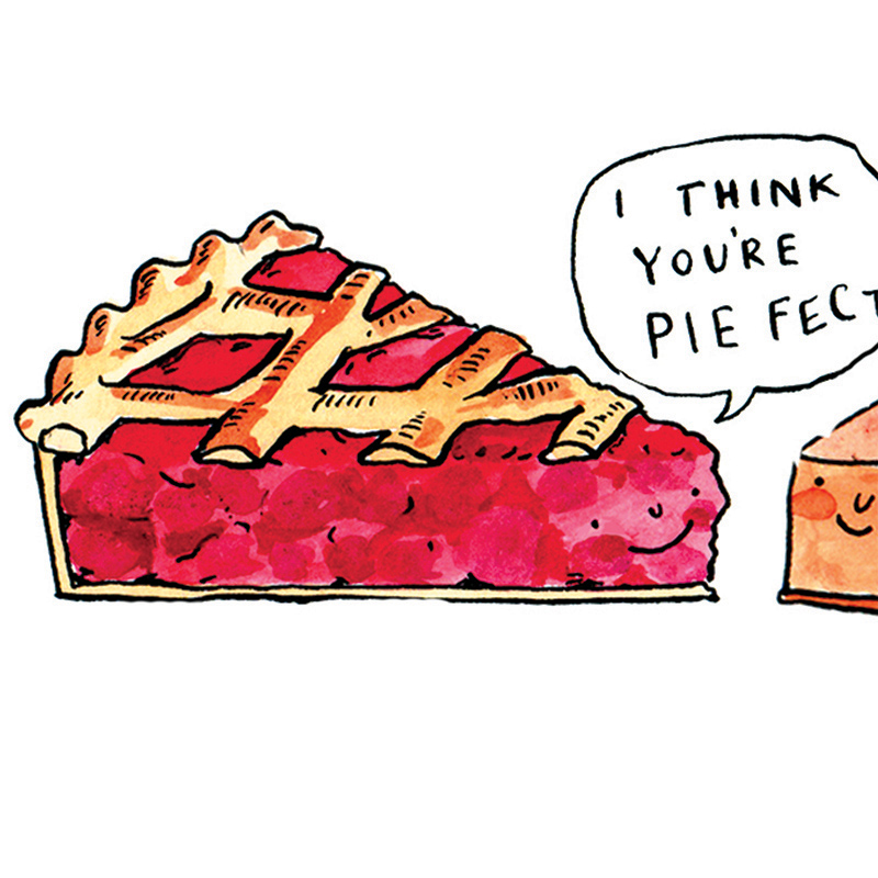 I-Think-Youre-Pie-fect_Greetings-card-or-valentines-day-card-for-bakers-and-pie-lovers_IT06_CU