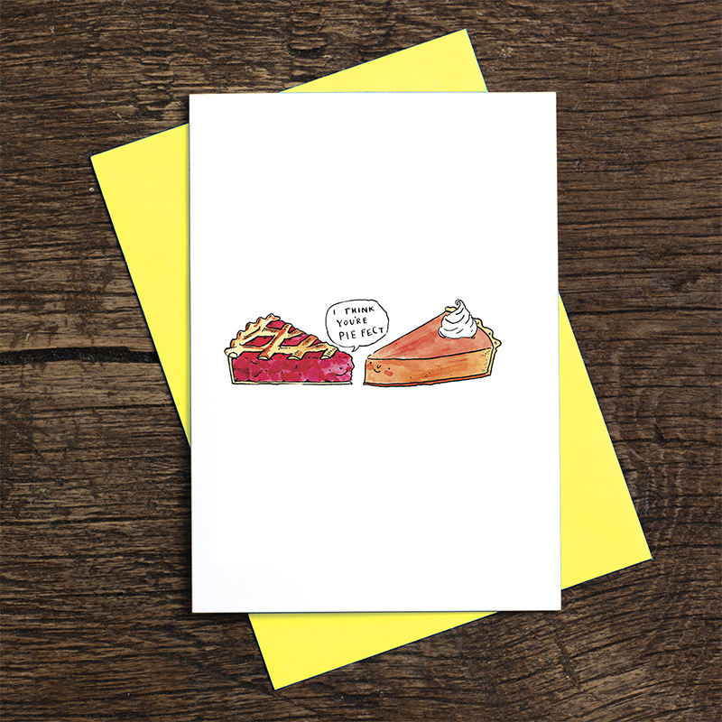 I-Think-Youre-Pie-fect_Greetings-card-or-valentines-day-card-for-bakers-and-pie-lovers_IT06_FLC