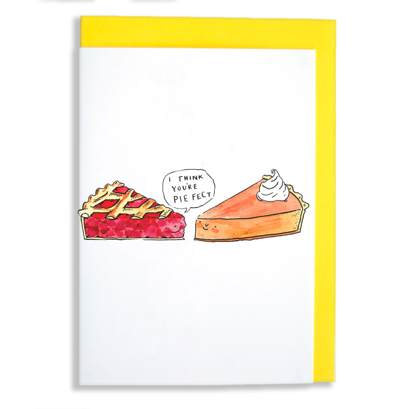 I-Think-Youre-Pie-fect_Greetings-card-or-valentines-day-card-for-bakers-and-pie-lovers_IT06_WB