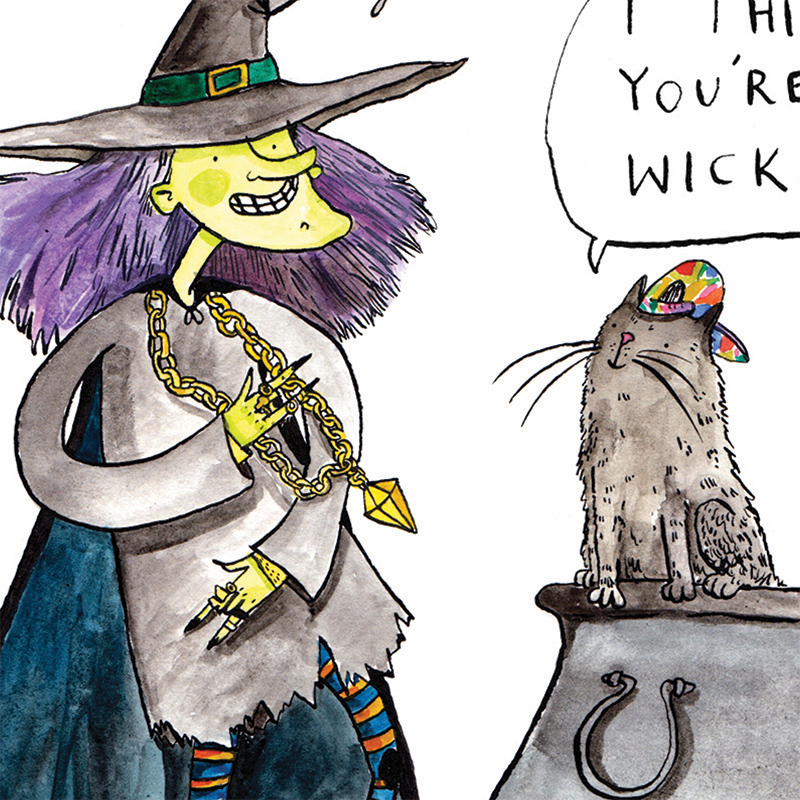 I-Think-Youre-Wicked_Magical-Witch-themed-greeting-card-with-magic-pun_IT11_CU