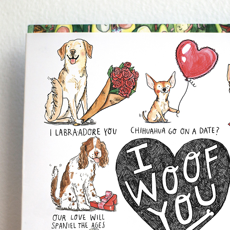 I-Woof-You_-Anniversary-or-Valentines-Day-card-for-dog-lovers.-Dog-puns-greetings-card_MP27_CU