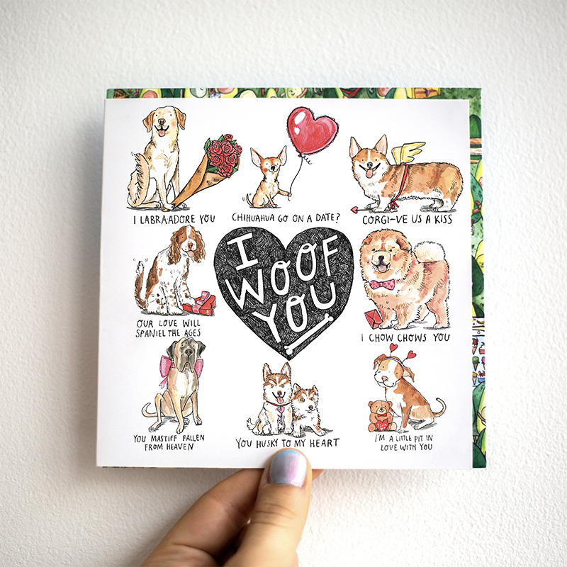 I-Woof-You_-Anniversary-or-Valentines-Day-card-for-dog-lovers.-Dog-puns-greetings-card_MP27_THB