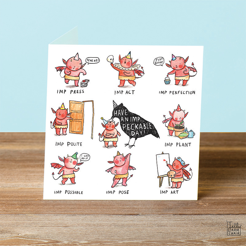 Imp-Peckable-Day_-Greetings-card-with-Imp-puns-for-birthdays_MP11_OT.jpg