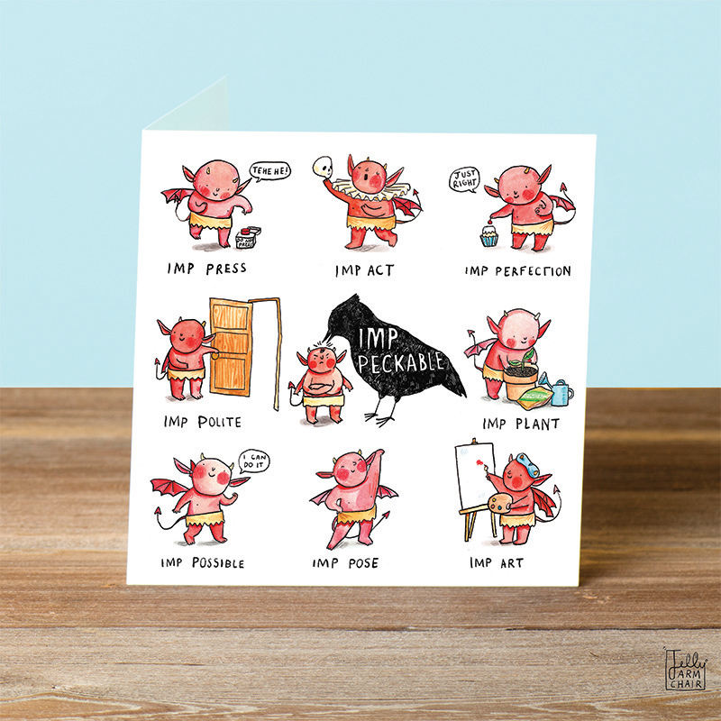 Imp-Peckable-Greetings-card-with-imp-puns.-funnys-y-greetings-card_MP12_OT.jpg