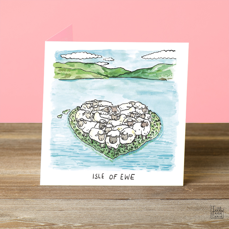 Isle-Of-Ewe_-I-love-you-pun-anniversary-or-valentines-day-greeting-card-with-sheep-theme_VD16_OT