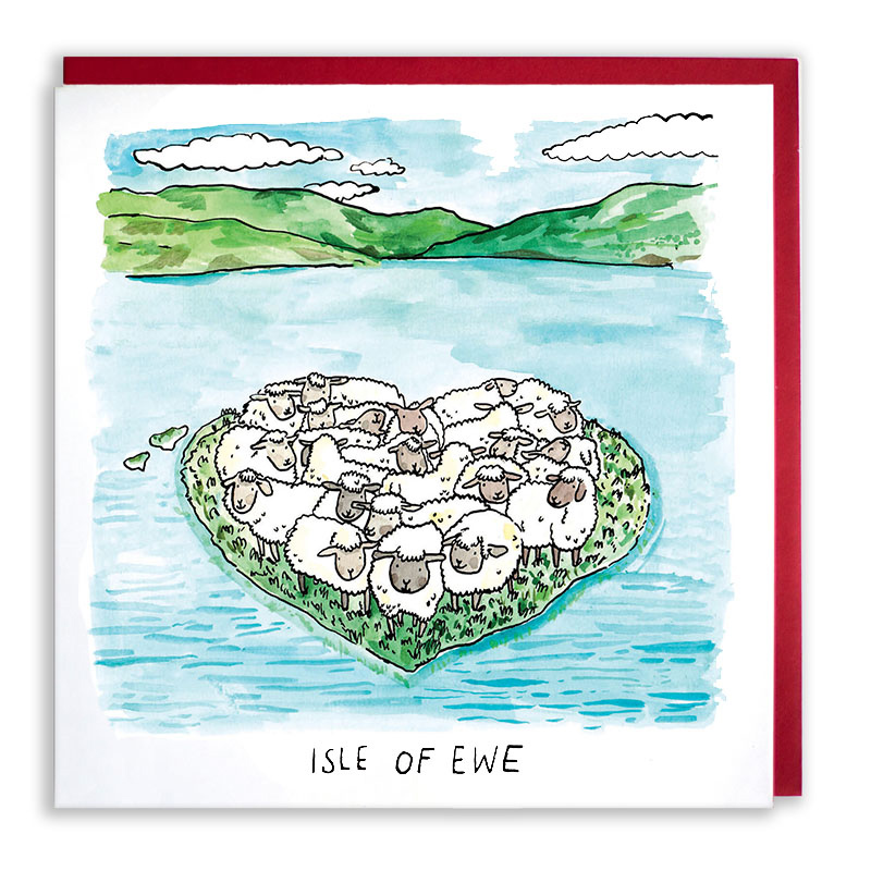 Isle-Of-Ewe_-I-love-you-pun-anniversary-or-valentines-day-greeting-card-with-sheep-theme_VD16_WB