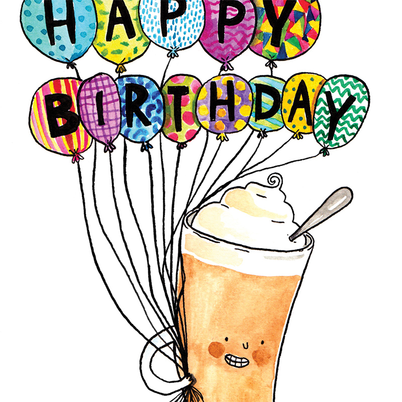 Its-Latte_-Happy-Birthday-Card-for-caffeine-addict-and-coffee-lovers_SO15_CU