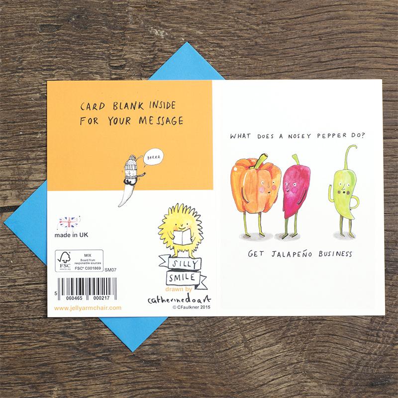 Jalaoeno_spicy-food-lovers-funny-greetings-card.-SM07.FLO_