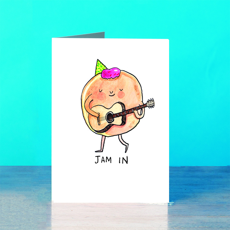 Jam-In_-Greetings-card-for-jam-doughnut-lovers_SM62_OT