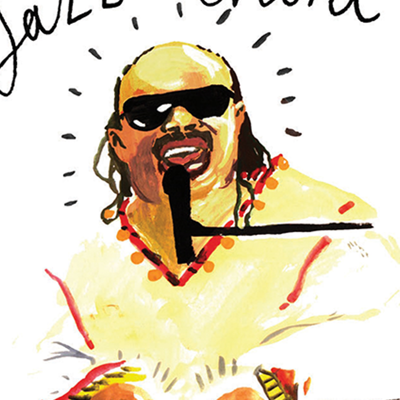 Jazz-Chord_-Music-themed-valentines-day-or-anniversary-card-for-musicians-and-jazz-lovers_VD09_CU