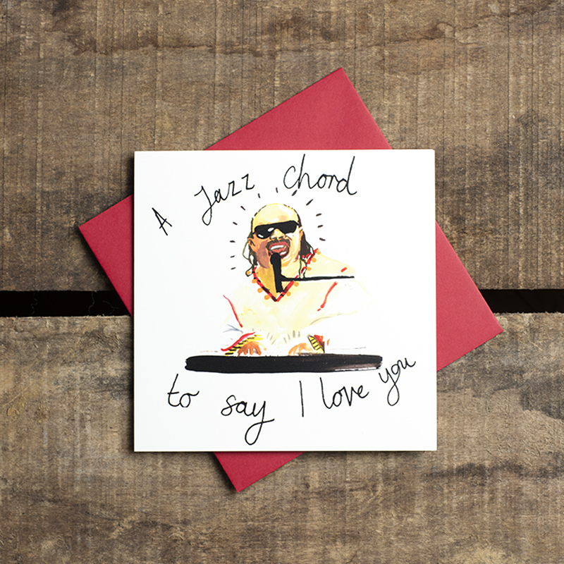 Jazz-Chord_-Music-themed-valentines-day-or-anniversary-card-for-musicians-and-jazz-lovers_VD09_FLC