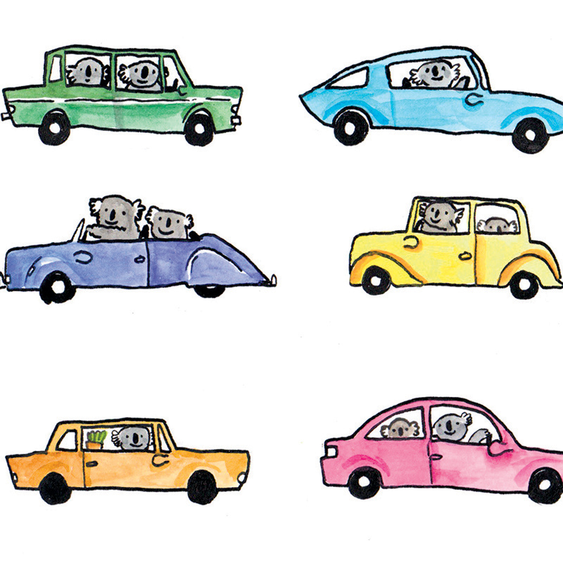 KoalaFication_-Congratulations-on-passing-your-driving-test-greeting-card-with-koala-pun_DT01_CU
