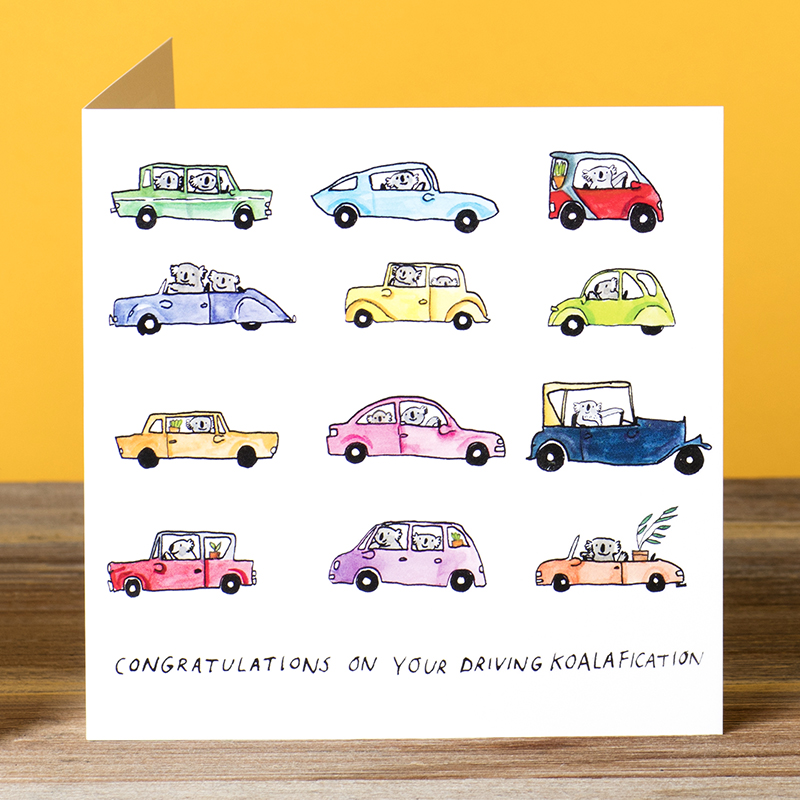 KoalaFication_-Congratulations-on-passing-your-driving-test-greeting-card-with-koala-pun_DT01_OT
