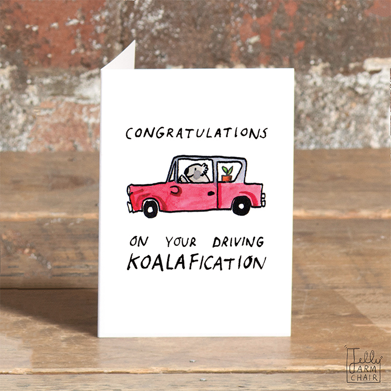 Kolafication_-Funny-Kola-greetings-card-for-passing-driving-tests_SO42_OT