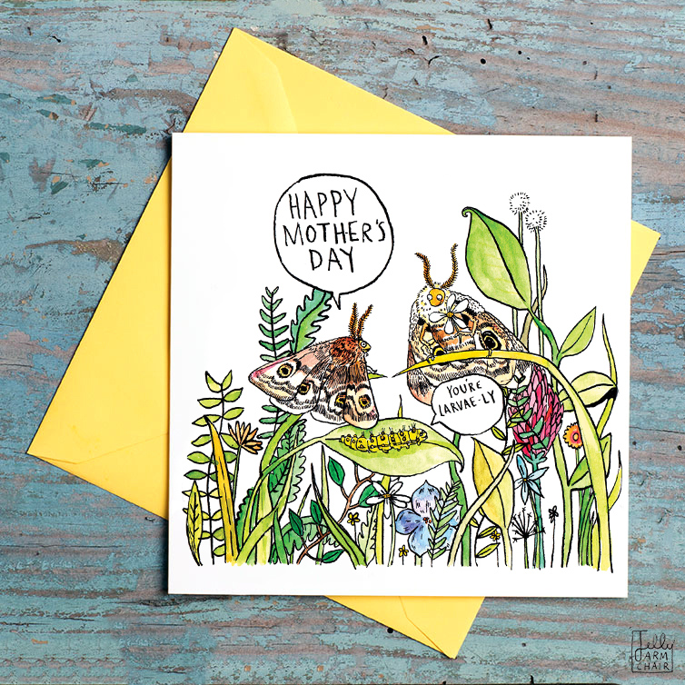 Lavea-ly-Mothers-Day_-Mothers-day-card-for-nature-lovers-and-gardeners_MD04_FLC