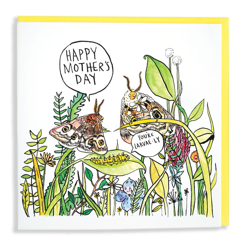 Lavea-ly-Mothers-Day_-Mothers-day-card-for-nature-lovers-and-gardeners_MD04_WB